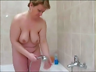 Amateur Chubby Mature Natural Showers Solo Amateur Mature Amateur Chubby Shower Mature Chubby Mature Chubby Amateur Mature Chubby Amateur