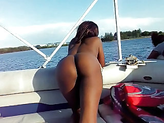 Ass Ebony Outdoor Ebony Ass Outdoor