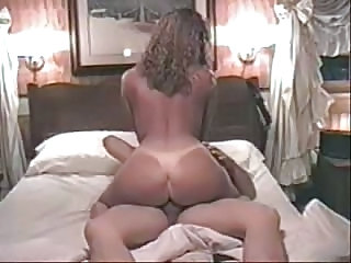 Hardcore Riding Wife Wife Riding