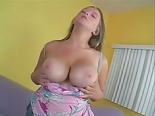Big Tits Chubby Pornstar Boobs Big Tits Chubby Big Tits Blonde Big Tits Big Tits Amazing Blonde Chubby Blonde Big Tits Chubby Blonde Son