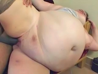 Amateur  Hardcore Natural Shaved Stockings Fat Ass Bbw Amateur Stockings Hardcore Amateur Amateur
