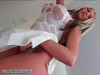Amazing Big Tits Blonde Pornstar Big Tits Blonde Big Tits Big Tits Amazing Blonde Big Tits