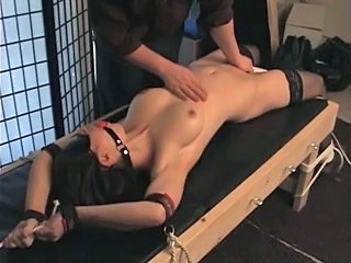 Bdsm Bdsm Orgasm Compilation