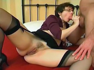 Blowjob Brunette Clothed Gaping Glasses Mature Pussy Stockings Mature Ass Blowjob Mature Blowjob Milf Stockings Glasses Mature Mature Stockings Mature Blowjob Milf Ass Milf Blowjob Milf Stockings Mature Pussy Gaping