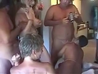 Amateur Blowjob Groupsex Mature Swingers Wife Amateur Mature Amateur Blowjob Blowjob Mature Blowjob Amateur Group Mature Mature Blowjob Mature Swingers Wife Swingers Amateur
