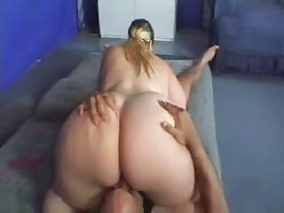 Ass  Licking Ass Licking