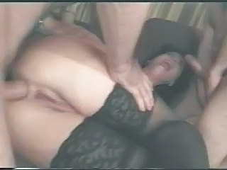 Anal Ass Blowjob Brunette Groupsex Hardcore Pussy Stockings Threesome Stockings Brutal Threesome Anal Threesome Brunette Threesome Hardcore