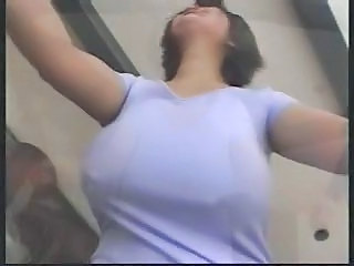 Asian Big Tits Brunette Bus Japanese Asian Big Tits Boobs Tits Bouncing Big Tits Asian Big Tits Brunette Big Tits Japanese Busty Bus + Asian