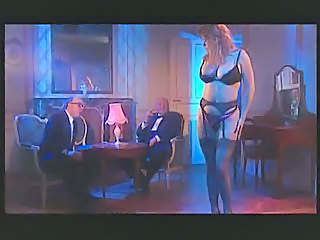 Big Tits Blonde French Lingerie Mature  Stockings Big Tits Mature Big Tits Milf Big Tits Blonde Big Tits Big Tits Stockings Blonde Mature Blonde Big Tits Stockings French Mature French Milf Lingerie Mature Big Tits Mature Stockings Milf Big Tits Milf Stockings Milf Lingerie French