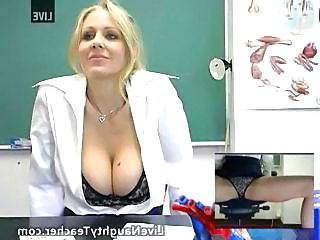 Big Tits School Teacher Big Tits Big Tits Teacher School Teacher