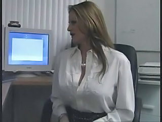 Big Tits Blonde  Office Secretary Big Tits Milf Big Tits Blonde Big Tits Tits Office Big Tits Stockings Blonde Big Tits Stockings Crazy Milf Big Tits Milf Stockings Milf Office Office Milf Big Cock Milf