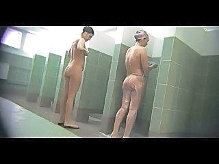Ass HiddenCam Showers Voyeur Hidden Shower
