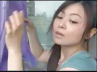 Asian Blowjob  Wife Blowjob Japanese Cheating Wife Japanese Wife Japanese Blowjob Wife Japanese