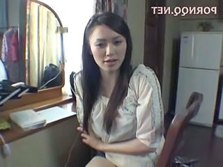 Amateur Asian Amateur Asian Asian Amateur Japanese Amateur Amateur