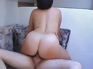 Amateur Ass Hardcore Mature Mom Old and Young Riding Amateur Mature Mature Ass Son Riding Mature Riding Amateur Old And Young Hardcore Mature Hardcore Amateur Mom Son Amateur