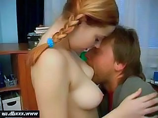 Natural Old and Young Pigtail Redhead Teen Teen Pigtail Old And Young Pigtail Teen Teen Redhead