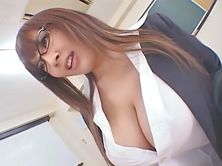 Asian Big Tits Tits job Asian Big Tits Big Tits Asian Big Tits Tits Job