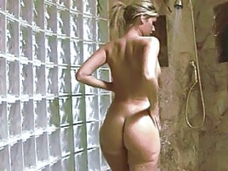 Ass Blonde Bus  Showers Milf Anal Blonde Anal Creampie Anal Doggy Busty Doggy Ass Milf Ass Shower Busty