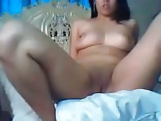 Natural Pussy Solo Webcam Filipina Pussy Webcam Webcam Pussy