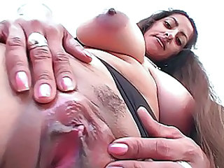 Arab Big Tits Brunette Clit  Indian Natural Nipples Pussy Arab Arab Tits Big Tits Brunette Big Tits Big Tits Indian Tits Nipple