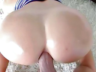 Anal Ass   Doggystyle Hardcore Oiled Anal Big Cock Ass Big Cock Big Ass Anal Blonde Anal Doggy Ass Hardcore Big Cock Oiled Ass Big Cock Anal