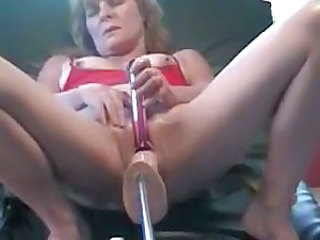 Amateur Dildo Machine Masturbating Mature Pussy Solo Toy Amateur Mature Masturbating Mature Masturbating Amateur Masturbating Toy Mature Masturbating Mature Pussy Toy Amateur Toy Masturbating Amateur