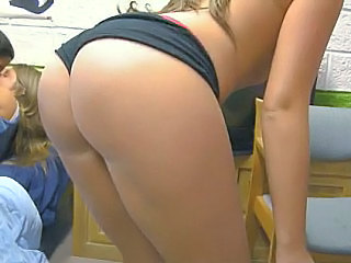 Ass Groupsex Student Young Orgy