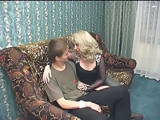 Mature Mom Old and Young Russian Son Old And Young Mom Son Russian Mom Russian Mature