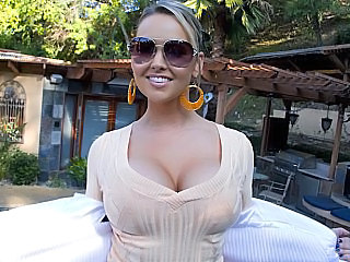 Amazing Babe Big Tits Glasses Outdoor Ass Big Tits Fat Ass Big Tits Milf Big Tits Ass Big Tits Big Tits Amazing Outdoor Milf Big Tits Milf Ass