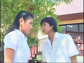 Amateur Outdoor Thai Outdoor Outdoor Amateur Amateur