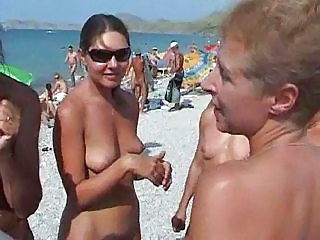 Beach Glasses Nudist Public Voyeur Beach Nudist Beach Voyeur Nudist Beach Public