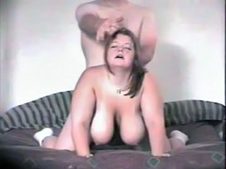 Doggystyle Homemade  Tits Doggy