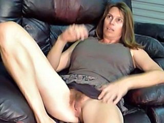 Hairy Mature Orgasm Hairy Mature Mature Hairy Orgasm Mature