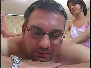 Italian Threesome Daughter Daddy Daughter Daddy Family Italian Sex Italian Threesome Brunette
