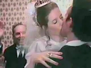 Bride Cuckold Homemade