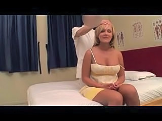 Amateur Massage Wife Amateur Mature Amateur Big Tits Mature Ass Ass Big Tits Big Tits Mature Big Tits Amateur Big Tits Ass Big Tits Blonde Big Tits Tits Massage Big Tits Wife Blonde Mature Blonde Big Tits Hidden Mature Massage Big Tits Mature Big Tits Wife Ass Wife Big Tits Amateur