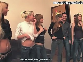 Drunk Orgy Party Russian Student Orgy Student Party Drunk Party Orgy Party