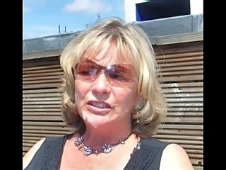 British Facial Glasses Mature Blonde Mature Blonde Facial British Mature Cumshot Mature Outdoor Mature Cumshot Mature British Outdoor Mature British