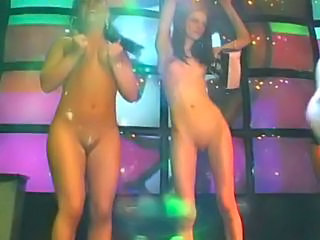Amateur Public Stripper Club Public Amateur Amateur Public