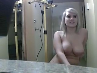 Amateur Anal Big Tits Webcam First Time Anal Amateur Anal Amateur Big Tits Big Tits Amateur Big Tits Anal Big Tits Big Tits Webcam First Time Anal First Time Webcam Amateur Webcam Big Tits First Time Amateur Amateur