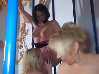 German Groupsex Swingers German Swingers German