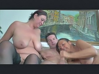 German Mature Threesome German Mature Mature Threesome German Threesome Mature