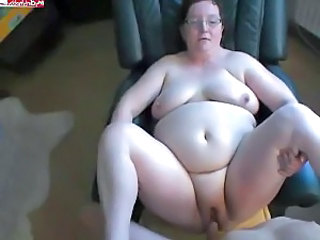 Homemade Mature Bbw Mature Bbw Wife Homemade Mature Homemade Wife Mature Bbw Pov Mature Wife Homemade