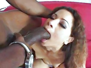 Blowjob Interracial Blowjob Big Cock Huge Interracial Big Cock Huge Cock Big Cock Blowjob