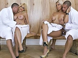 Big Tits Blonde Bus Groupsex Pornstar Big Tits Blonde Big Tits Blonde Big Tits