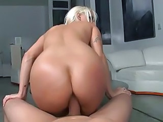 Ass Pornstar Pov Cumshot Ass