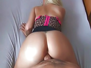 Ass Doggystyle Hardcore Pov Doggy Ass
