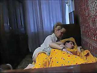 Homemade Mature Mom Sleeping Son Homemade Mature Mom Son Mother Sleeping Mom Sleeping Son Sleeping Sex