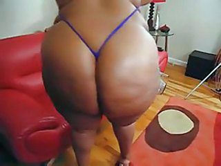 Ass  Ebony Lesbian Ebony Ass Fat Ass