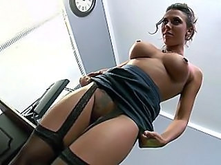 Amazing Big Tits Brunette Office Pussy Stockings Big Tits Brunette Big Tits Tits Office Big Tits Stockings Big Tits Amazing Stockings Office Busty Office Pussy